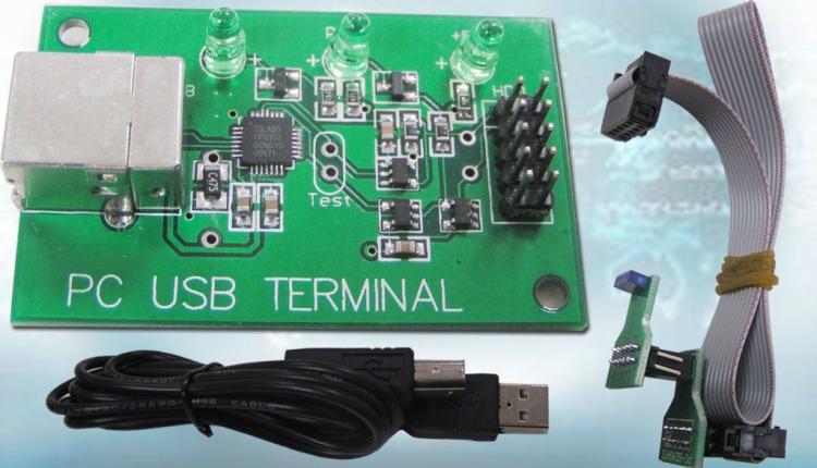 seagate_terminal_pc3000